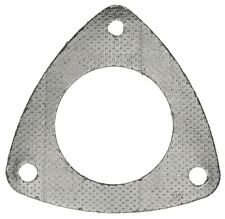 CARQUEST/Victor F7538 Exhaust Gaskets