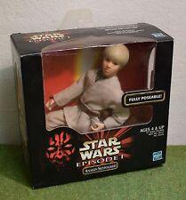"""Star Wars Episode I Anakin Skywalker (pour échelle 12"""")"""