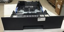 Dell 5100 5110CN 500-Sheet Paper Feeder Tray H6646 / UD795