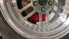 Detomaso Pantera innenbelüftete Bremsscheiben Brake Discs Girling