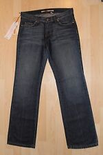 ONLY Auto Straight Hose Damen Jeans ,ORGINAL, Denim Blau   W30 L32 NEU