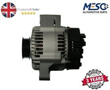 BRAND NEW ALTERNATOR FITS FOR SMART FORTWO Coupe 450 0.6 0.7 / BRABUS 2004-2007