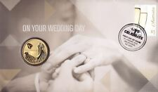 2016 ON YOUR WEDDING DAY PNC