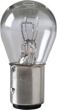 Tail Light Bulb-Standard Lamp - Tail Light Bulb Eiko 1157