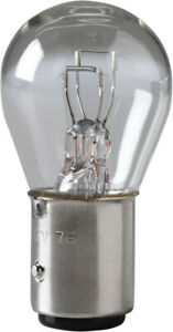 Turn Signal Light   Eiko   1157