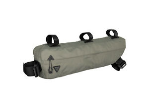 Topeak Midloader - Frame Top Tube Bag