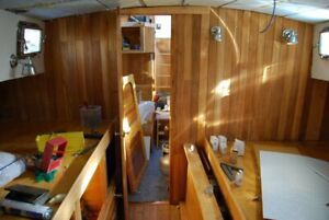 3/4 inch thick teak wood, 100% heartwood teak, 10 square feet great for boats