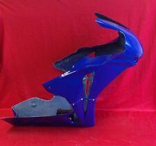 Honda CBR1000RR 2008 - 2011  Race / Track fairing kit / Bodykit - IN COLOUR