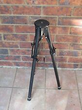 Foba Mini Universal Tripod with  combitube extensions RRP $1396