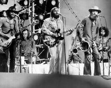 1971 Rock Pop Band The Beach Boys Glossy 8x10 Photo Print Mike Love Poster