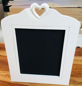 Melody Maison Small Chalk Board