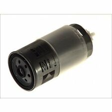VW BORA CADDY GOLF NEW BEETLE PASSAT POLO FUEL FILTER lg