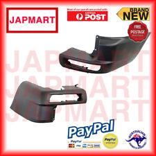 For Mitsubishi Pajero Nm Bar End RH Side Rear 05/00~10/02 R53-eab-jpbm