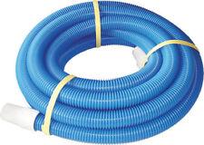 Tubo canna galleggiante per piscine astral intex bestway 15 metri+connettori d38