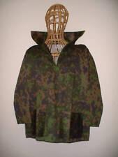 Camouflage Camo Cornish Newlyn Shooting Smock. XL V