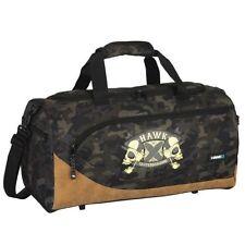 95ac324b6d22 Large Size Backpacks for Men for sale | eBay