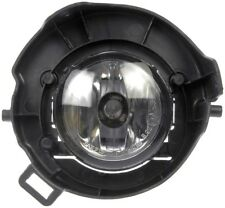 Fog Light fits 2005-2012 Nissan Frontier Frontier,Pathfinder  DORMAN OE SOLUTION