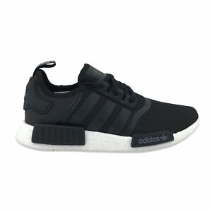 Adidas Leather Upper Trainers adidas NMD R1 for Men for sale   eBay