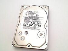 "IBM 1TB 7200RPM 3.5"" SATA Desktop Hard Drive HUA721010KLA330 43W7633"