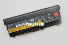 Original 9Cell 70++ 0A36303 Battery for Lenovo ThinkPad L430 T430 W530 T530 L530