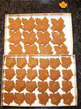 Maple Sugar Candy-One Pound-Pure VT Maple Syrup-Gluten Free