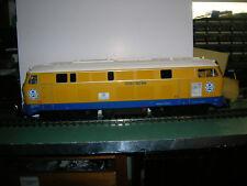 Piko V215 TSO échelle G.