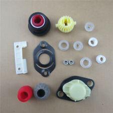 15 Psc Shift Lever Manual Transmission Repair Kit For VW Jetta Golf Seat Toleto