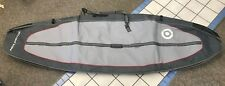 NEIL PRYDE HEAVY DUTY WINDSURF WALL BOARD BAG  285cm X 74CM