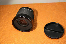 Hasselblad CF Carl Zeiss T* Mutar 2X Teleconverter Lens 500C/M EXCELLENT