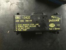 Jaguar XJ40/XJ6    RELAY PACK (DBC10422)
