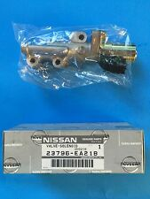 BRAND NEW - NISSANINFINITI VALVE ASSY-SOLENOID(Driver Side) PART# 23796-EA21B
