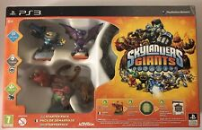 Skylanders Giants Starter Pack for the Playstation 3/PS3 (New and Sealed) Brand