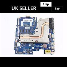 HP 14-AC Series Laptop Motherboard Intel N3050 814050-001