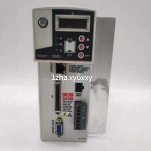1PC for 2097-V34PR5-LM 90days warranty Free DHL or EMS #ZH