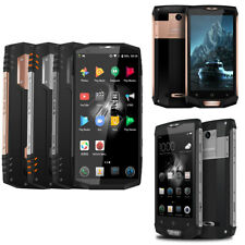 Blackview BV9000Pro BV8000Pro Handy 6GB RAM Outdoor IP68 Wasserdicht Smartphone
