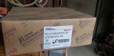 United Abrasives Sait Pro24140 14x 18x 20mm 10 Pieces Chop Saw Stihl Ts420