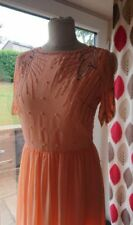 33fd831385273 Boohoo Chiffon Dresses for Women | eBay