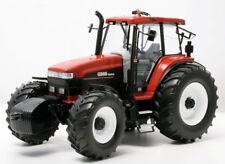 ROS30142 - Tracteur FIAT G240 - 1/32