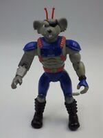 Figurine vintage Biker Mice From Mars modo  V2 1993 lewis galoob toys 14 cm
