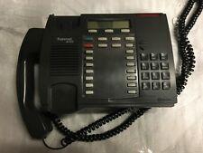 Large Lot 30 Mitel Superset 4025 Phone Sets With Handset See Details