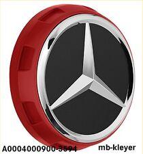 Mercedes-Benz A11768045003E57W176