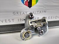 Vintage Suntour Sprint Rear Derailleur Mech 1980'sLittle Use