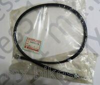 54001-1116 Câble de compteur KAWASAKI KLR 600 1990/94