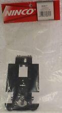 NINCO 80817 BMW V12 LM CHASSIS BLACK  NEW 1/32 SLOT PART