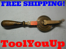 48 - 108 INCH TAPE MEASURE QUALITY INSPECTION TOOLING INDUSTRIAL SHOP TOOLS