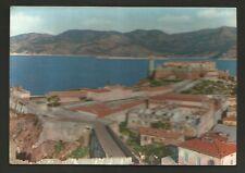 AD9650 Livorno - Provincia - Isola d'Elba - Portoferraio - Scorcio panoramico