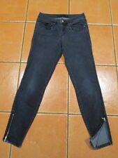 womens JAG bombshell denim jeans SZ 8 stretch!