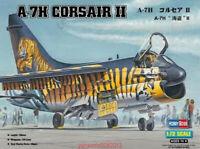 Hobbyboss 87206 1/72 A-7H Corsair II Model Kit