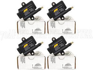[Set of 4] AEM 30-2853 High Output IGBT Inductive Smart Ignition Coil
