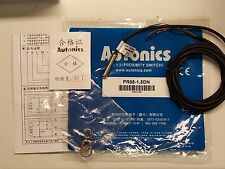 Autonics PR08-1.5DN Proximity Switch For CNC THC Plasma Torch Height Actuators